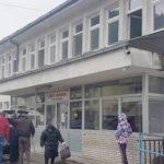 Prijepolje Opšta bolnica, foto www.ppmedia.rs