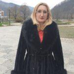 Predsednica Skupštine opštine Prijepolje Stana Marković podnela ostavku, foto: wwww.ppmedia.rs A.Rovčanin